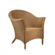 Lloyd - Loom Chair