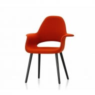 Eames - Organic Chair