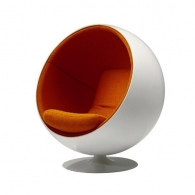Aarnio - Ball Chair